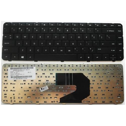Klávesnica pre HP COMPAQ G4-1000 G6-1000 CQ43 CQ57 CQ58 430 630