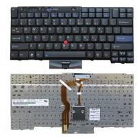 Klávesnica pre IBM LENOVO Thinkpad T410 T420 T510 T520 W510 W520 trackpoint