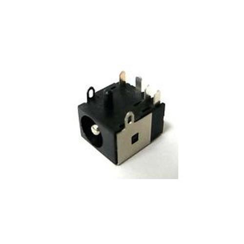DC konektor pre HP COMPAQ 500 530 540 550 6720s 6820s NX6115 NX6125 ACER TM 4000 Aspire 4000