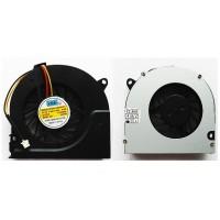 Ventilátor pre HP COMPAQ 540 550 6520s 6720s 6820s - 3PIN