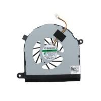 Ventilátor pre DELL 17R N7110 3750 - 3PIN