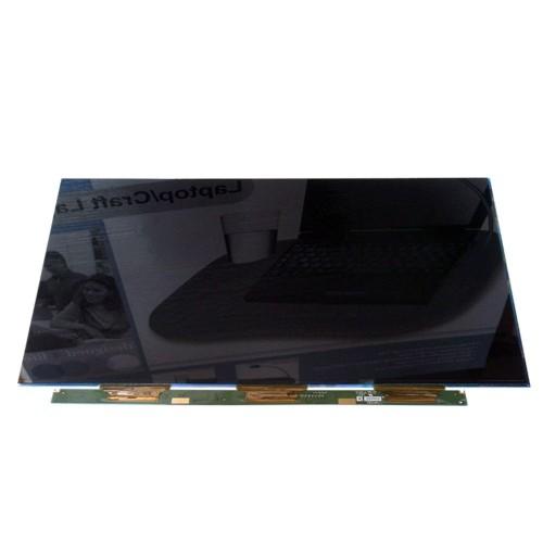 Výmena displeja - LED displej 13,3 1600x900 lesklý ultra slim