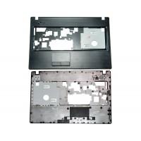 Vrchný kryt - palmrest pre IBM LENOVO essential G570 G575