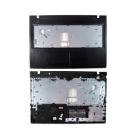 Vrchný kryt - palmrest pre IBM LENOVO G50-30 G50-45 G50-70