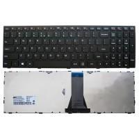 Klávesnica pre IBM LENOVO G50 B50 Z50 305 B50-30 B50-70 G50-30 G50-70 Z50-30 Z50-70