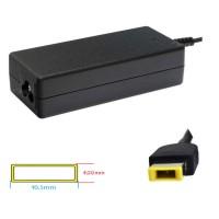 Nabíjačka na notebook IBM LENOVO 65W - 20V/3,25A 10,5x4,0mm slim tip