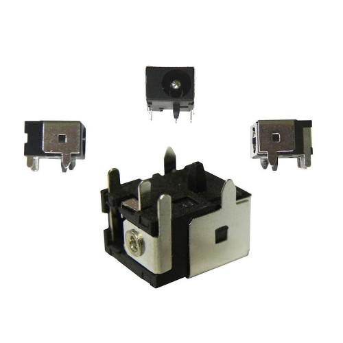 DC konektor pre ASUS A5 F3 F5 F7 F80 X50 Pro50