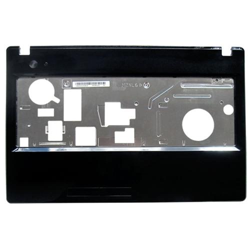 Vrchný kryt - palmrest pre IBM LENOVO Essential G580 G585 typ 2