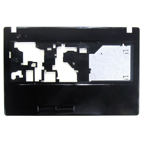 Vrchný kryt - palmrest IBM LENOVO Essential G580 G585 typ 1