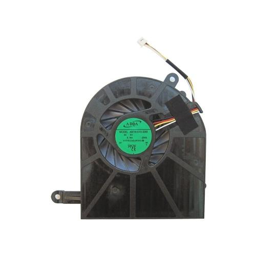 Ventilátor pre ACER Aspire 5739 5739G 4PIN