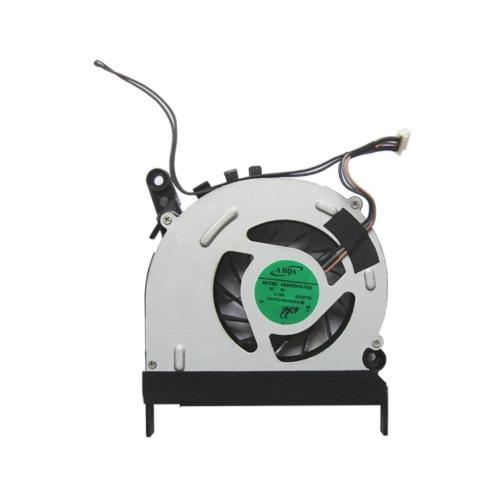 Ventilátor pre ACER 7230 7330 7530 7630 7730 eMachines G420 G520 G620 G720