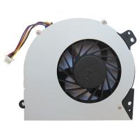 Ventilátor pre HP COMPAQ Probook 4440S 4540S 4545s 4740S 4745S 4750S 4PIN