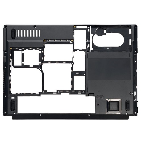 Spodný kryt pre IBM LENOVO Y510 Y520 Y530 BEZ HDMI