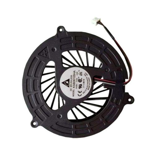 Ventilátor pre ACER Aspire 5350 5750 5755 V3-571 3PIN