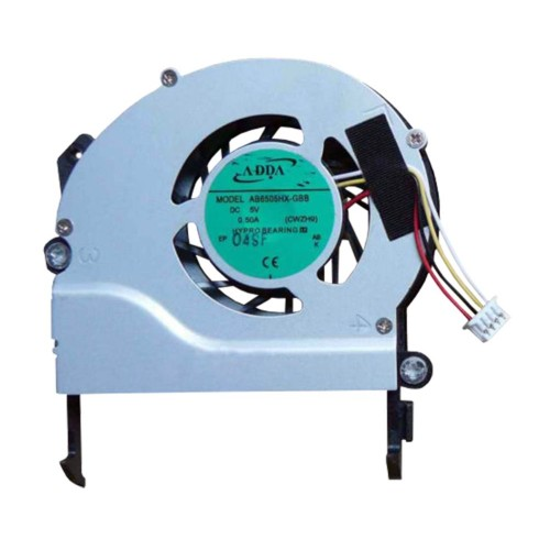 Ventilátor pre ACER Aspire One 521 ZH8 ZH9 4PIN