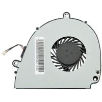 Ventilátor pre ACER Aspire 5350 5750 5755 E1-521 E1-531 E1-571 3PIN