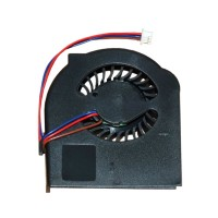Ventilátor pre IBM LENOVO ThinkPad T410 T410i 3PIN