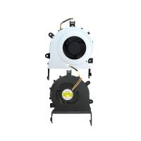 Ventilátor pre ACER Aspire 4553 4745 TimelineX 4820 5820 4PIN