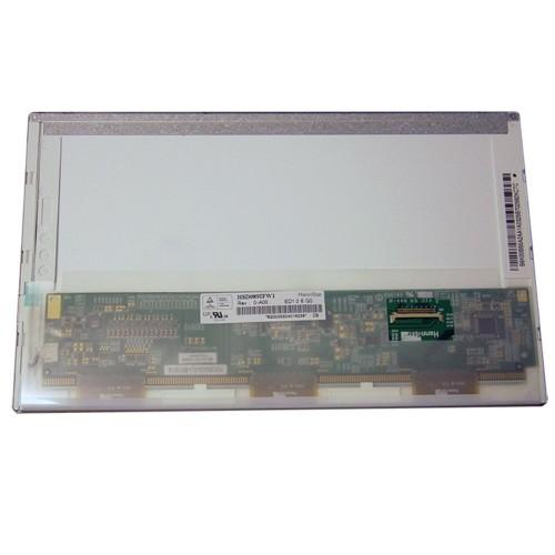 Výmena displeja - LED displej 8,9 LED 1024x600 matný 40pin