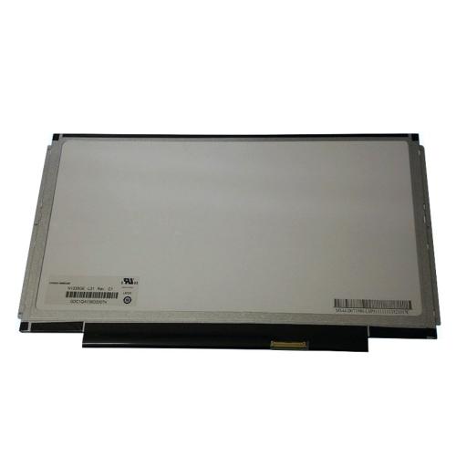Výmena displeja - LED displej 13,3 LED 1366x768 slim - lesklý