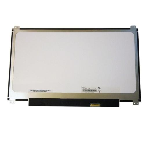 Výmena displeja - LED displej 13,3 1366x768 SLIM eDP - matný