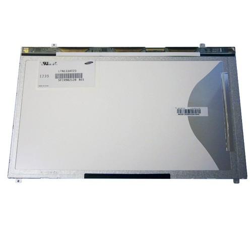 Výmena displeja - LED displej 13,3 1366x768 SLIM - matný SAMSUNG NP530