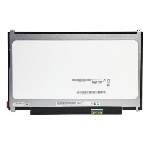 Výmena displeja - LED displej 13,3 1920x1080 SLIM eDP IPS - matný