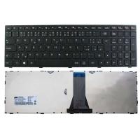Klávesnica pre IBM LENOVO G50 B50 Z50 305 B50-30 B50-70 G50-30 G50-70 Z50-30 Z50-70 slovenská