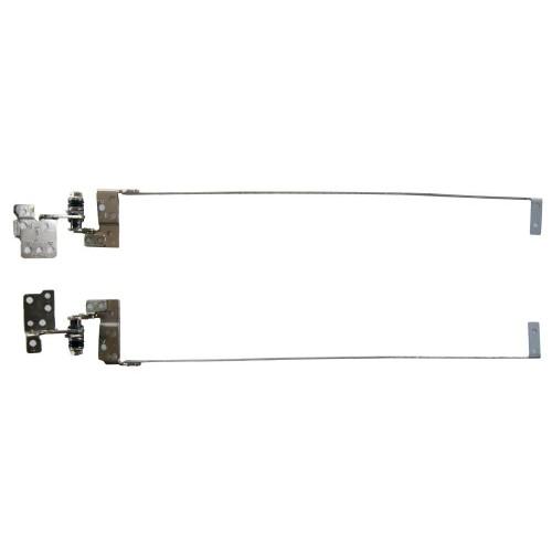 Pánty pre ASUS A550 F550 K550 X550 (dotykový displej)