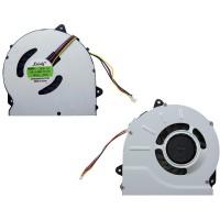 Ventilátor pre IBM LENOVO G40-45 G40-70 G50-30 G50-70 Z50-30 Z50-70 4PIN