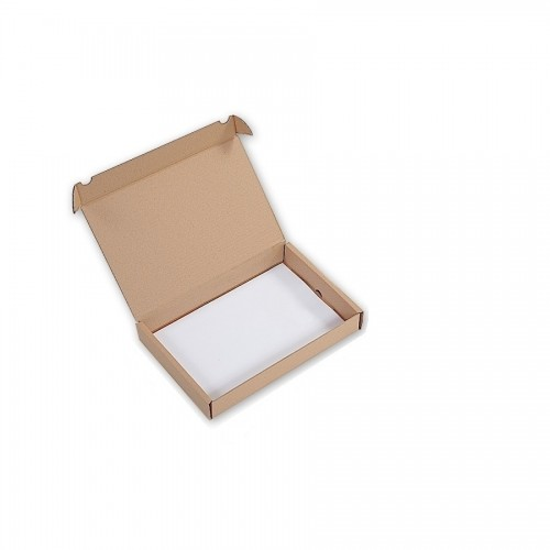 Poštová krabica 266x154x42