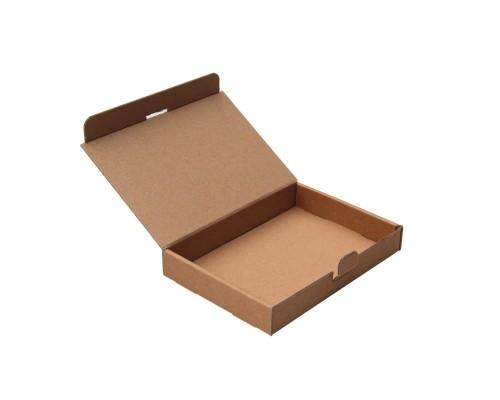 Poštová krabica 165x120x25