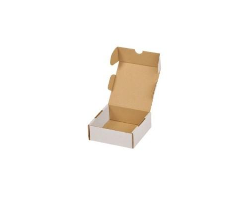Poštová krabica 100x100x40