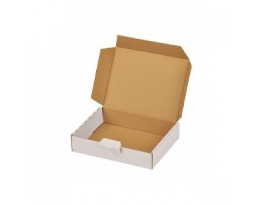 Poštová krabica 162x154x52