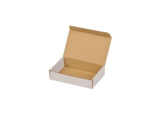 Poštová krabica 192x121x45