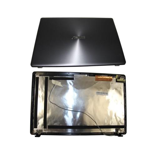 Kryt displeja pre ASUS X550 X550C X550CC X550L X550V R510 R510C (dotykový displej)