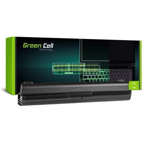 Batéria pre Lenovo B550 G430 G450 G530 G550 G550A G555 N500 / 11,1V 6600mAh