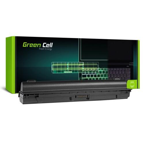 Batéria pre Toshiba Satellite C850 C855 C870 L850 L855 PA5024U-1BRS / 11,1V 6600mAh