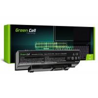 Batéria pre Toshiba Qosmio F60 F750 F755 PA3757U-1BRS / 11,1V 4400mAh