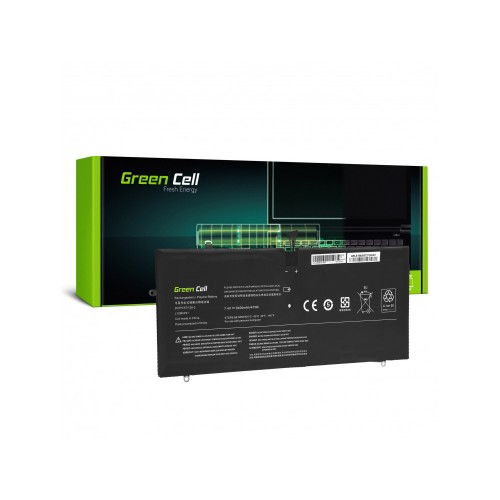 Batéria pre L12M4P21 L13S4P21  Lenovo Yoga 2 Pro