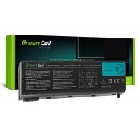 Batéria pre Toshiba Satellite L10 L15 L20 L25 L30 L35 L100 / 14,4V 2200mAh